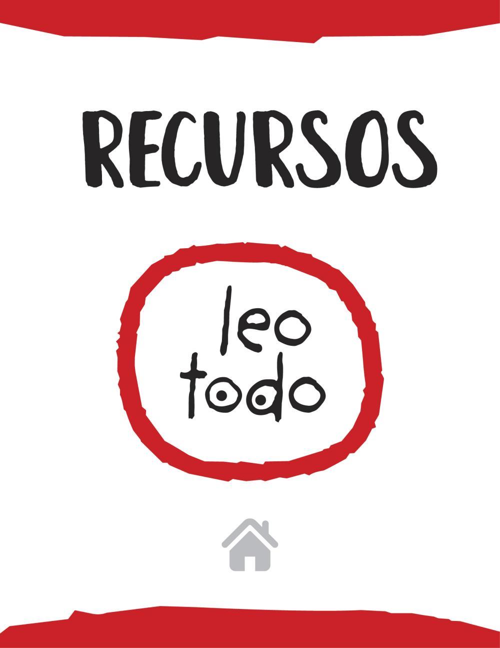 Leo Todo Logo