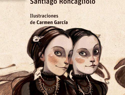 Cómo conocí a las gemelas Pizzicatto