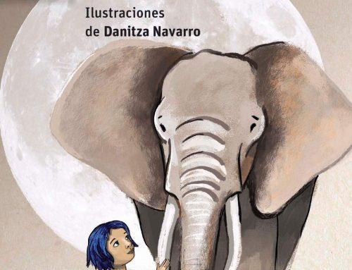 Los elefantes de Borasino